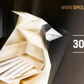 Opole Songwriters Festival 2017 stawia na niebanalność i niesztampowość.